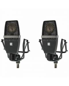 sE Electronics SE4400 A Microphone (matched stereo pair)