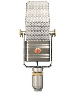 AEA A440 Active Big Ribbon™ Studio Microphone