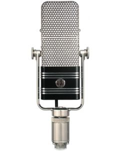 AEA R44C Classic Ribbon Microphone (Museum Quality 44 Reproduction)