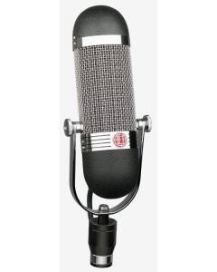 AEA R84 Studio Ribbon Microphone