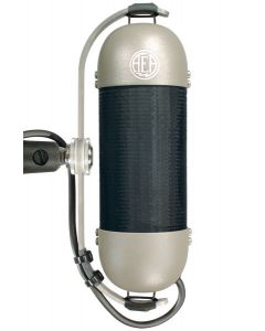 AEA R92 Studio Ribbon Microphone