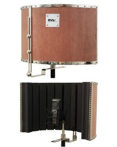 Red5 Audio RVb7 Acoustic Screen System