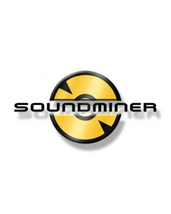 Soundminer HD Plus for Macintosh