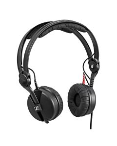 Sennhesier HD 25 Plus Headphones