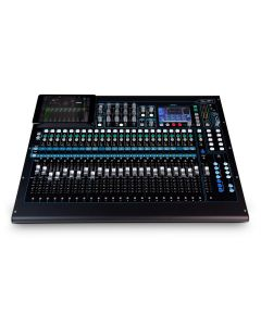Allen & Heath Qu-24 Digital Audio Mixer