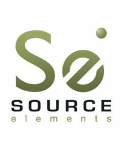 Source Elements Source-Connect PRO 3.9 with Replace, Mac OSX