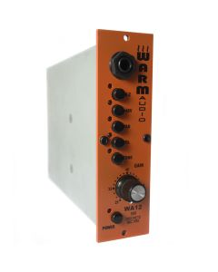 Warm Audio WA12-500 Series Mic Preamp