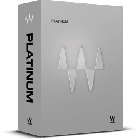 Waves Platinum Bundle